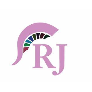 RJ Cleaning Services
