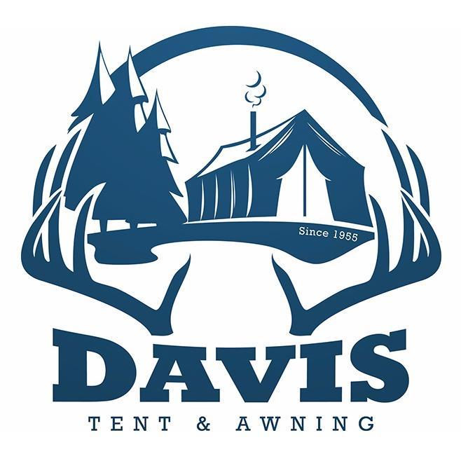Davis Tent Amp Awning In Denver Co 80211