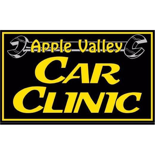 Apple Valley Car Clinic