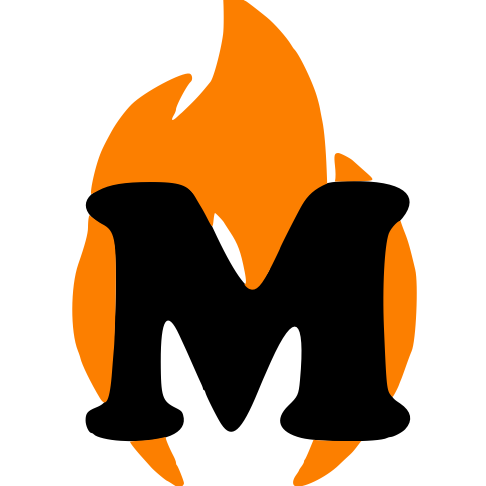 McKenney Electrical Company Inc