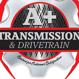 A+ Transmission & Drivetrain - Lake Havasu City, AZ 86403 - (928)846-3708 | ShowMeLocal.com