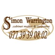 Simon Warrington Cabinet Maker & Carpenter - Ipswich, Essex IP10 0PP - 01394 448095 | ShowMeLocal.com