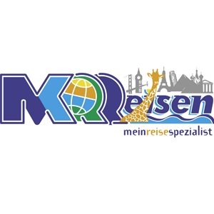 Bild zu MKR Reisen - meinreisespezialist in Ludwigshafen am Rhein