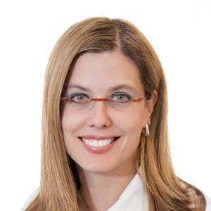 Laura M Kulik MD