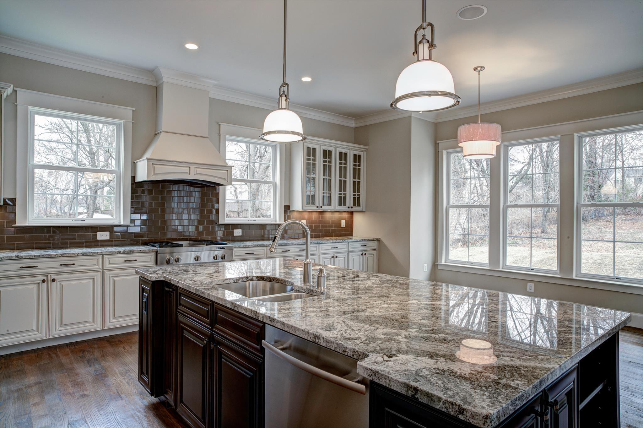 Mains Signature Homes Inc Fairfax Virginia Va