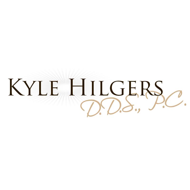 Kyle Hilgers, D.D.S., P.C.