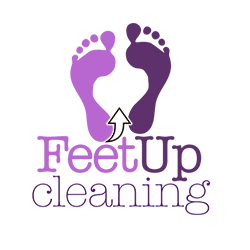 Feet Up Cleaning - Washington, DC - Carpet & Upholstery Cleaning
