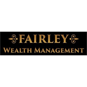 Fairley Wealth Management - Southaven, MS 38671 - (662)470-5056   ShowMeLocal.com