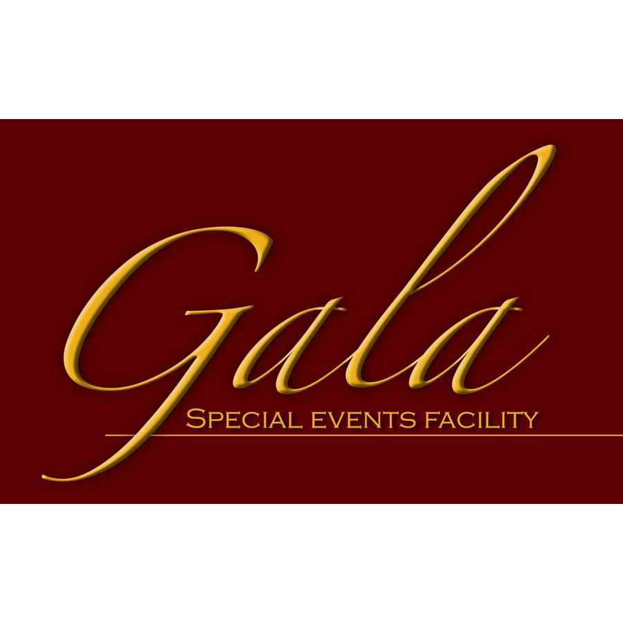 Gala Events Facility
