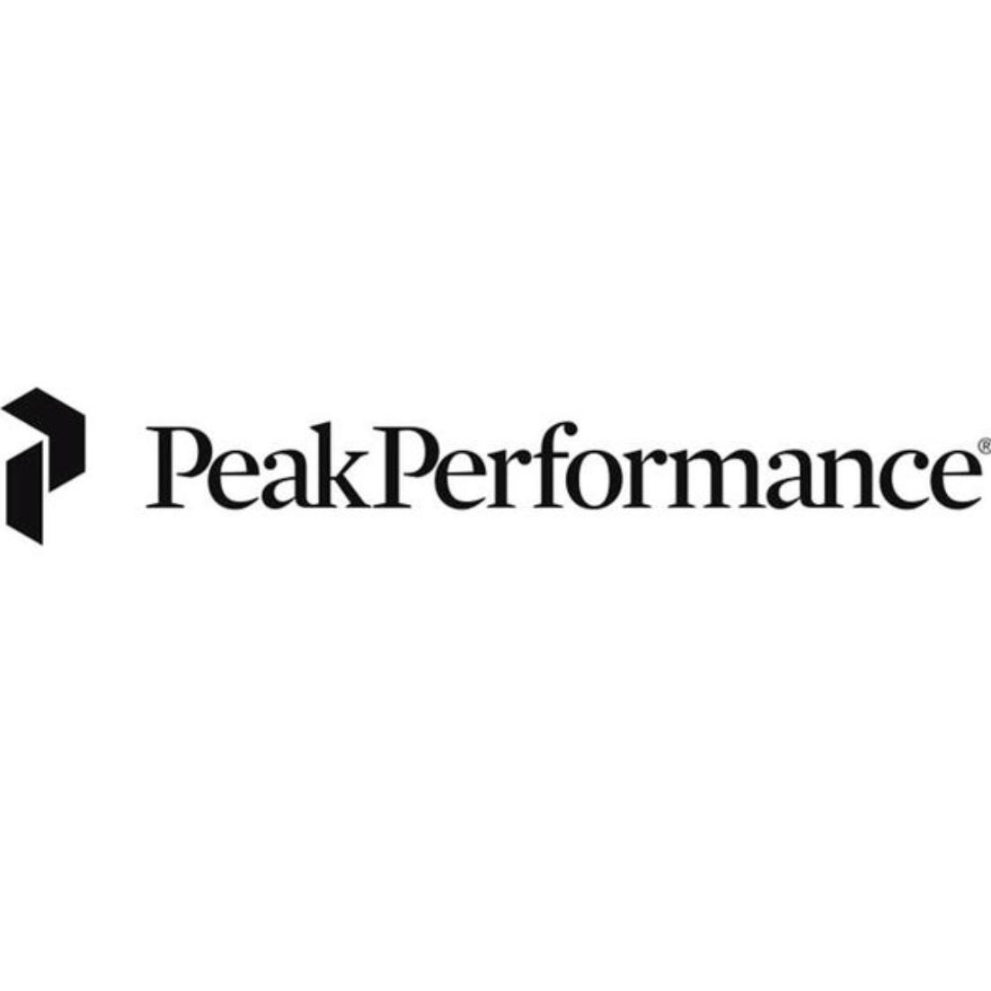 Peak Performance - Crans-Montana