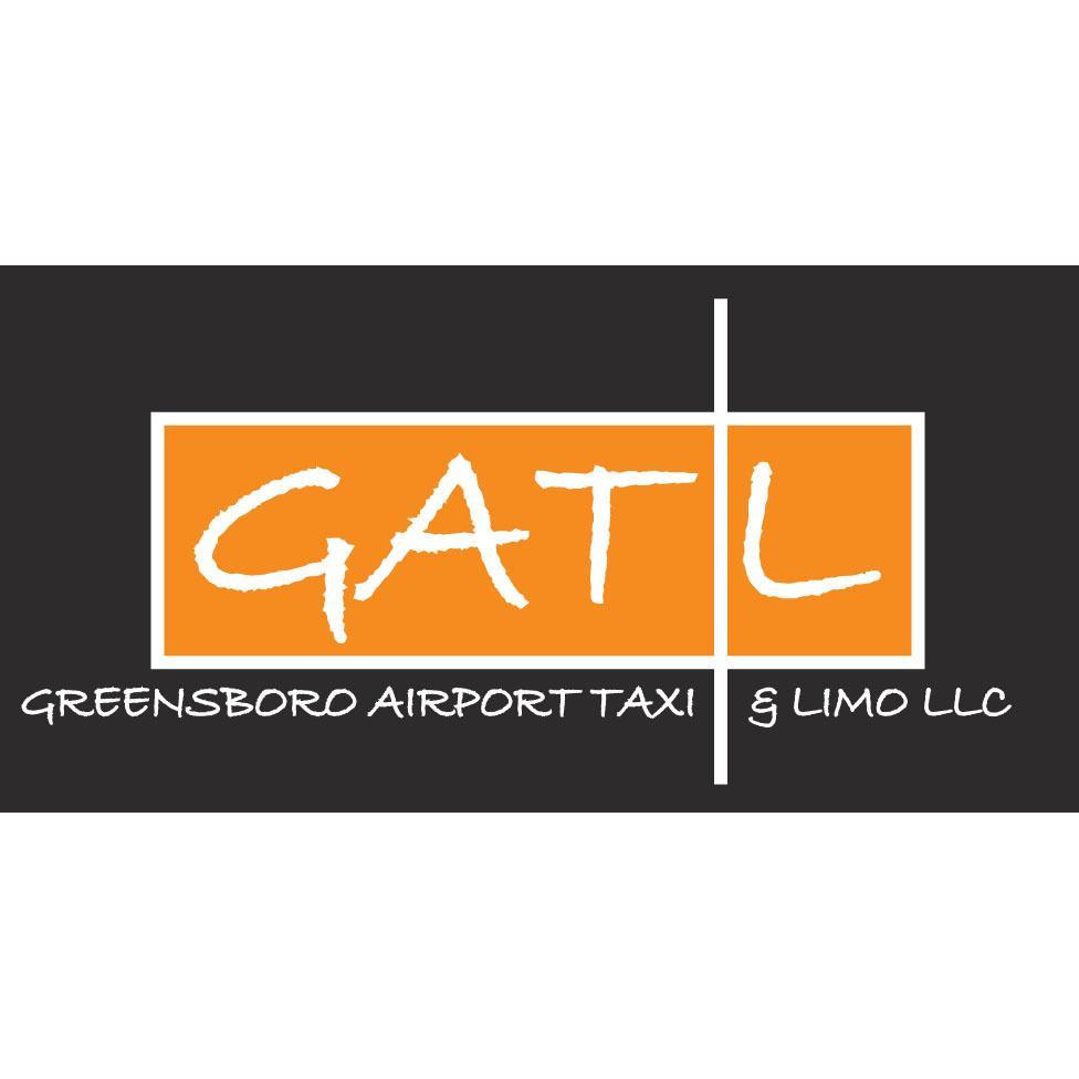 Greensboro Airport Taxi And Limo LLC, Greensboro North