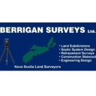 Berrigan Surveys