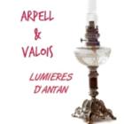 Arpell & Valois