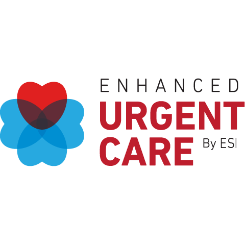Enhanced Urgent Care by ESI