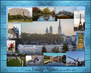 Vacation Photo Print