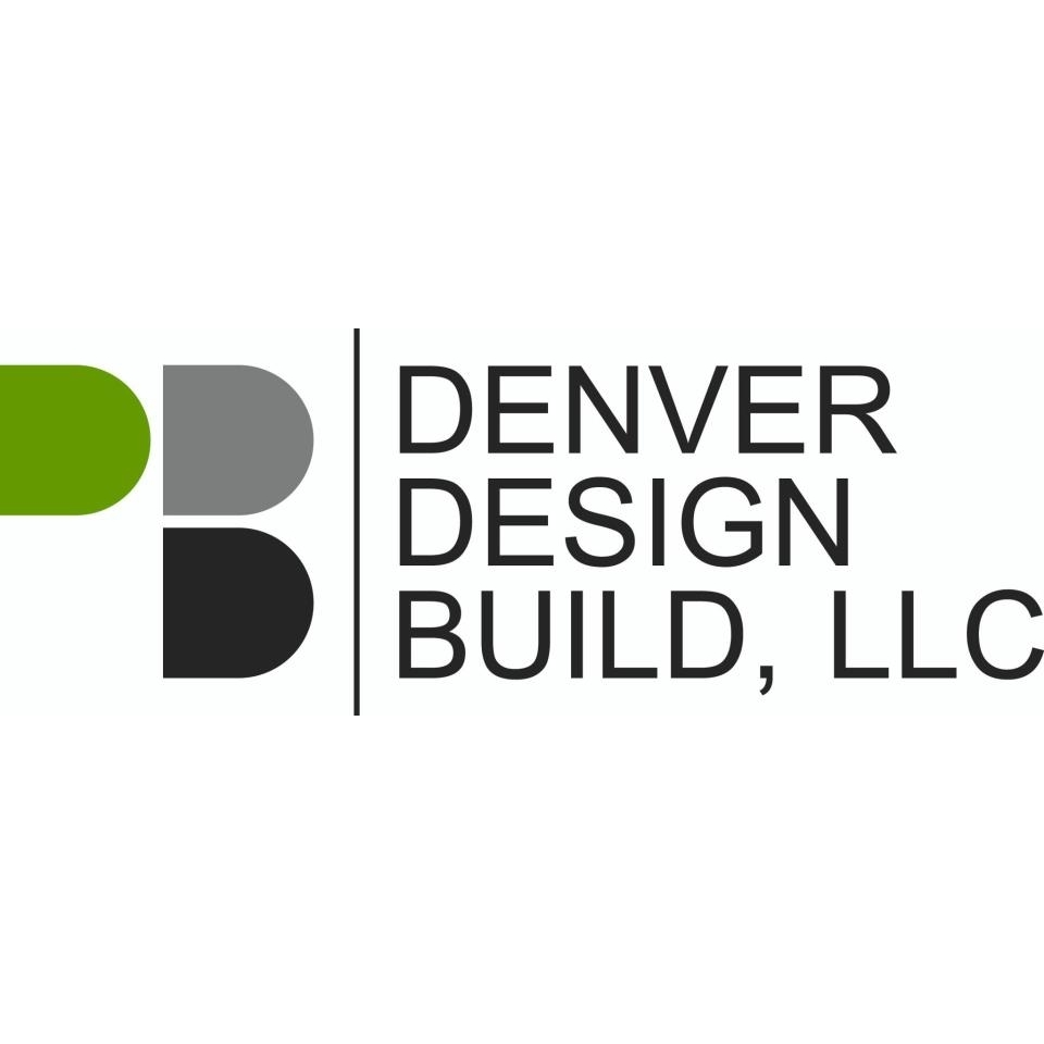 Denver design build denver co for Find a local builder