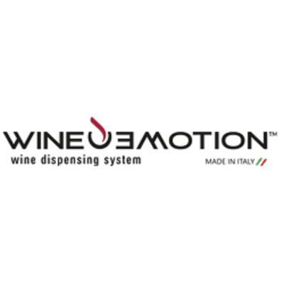 Wineemotion Spa