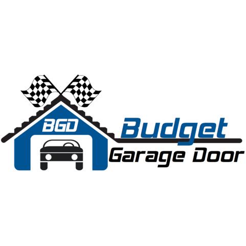Budget Garage Door In Burton Mi Home Improvements
