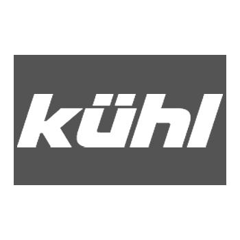 Bild zu Autohaus Kühl GmbH & Co. KG - Skoda und Volkswagen Zentrum Hildesheim in Hildesheim