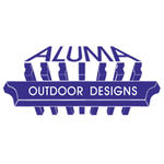 Aluma Outdoor Designs