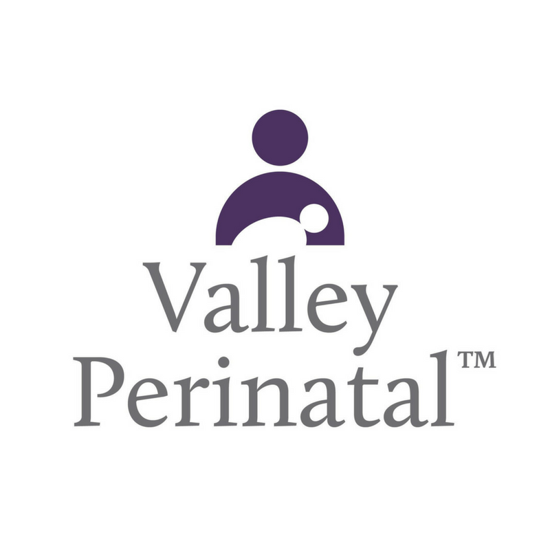 Valley Perinatal Services