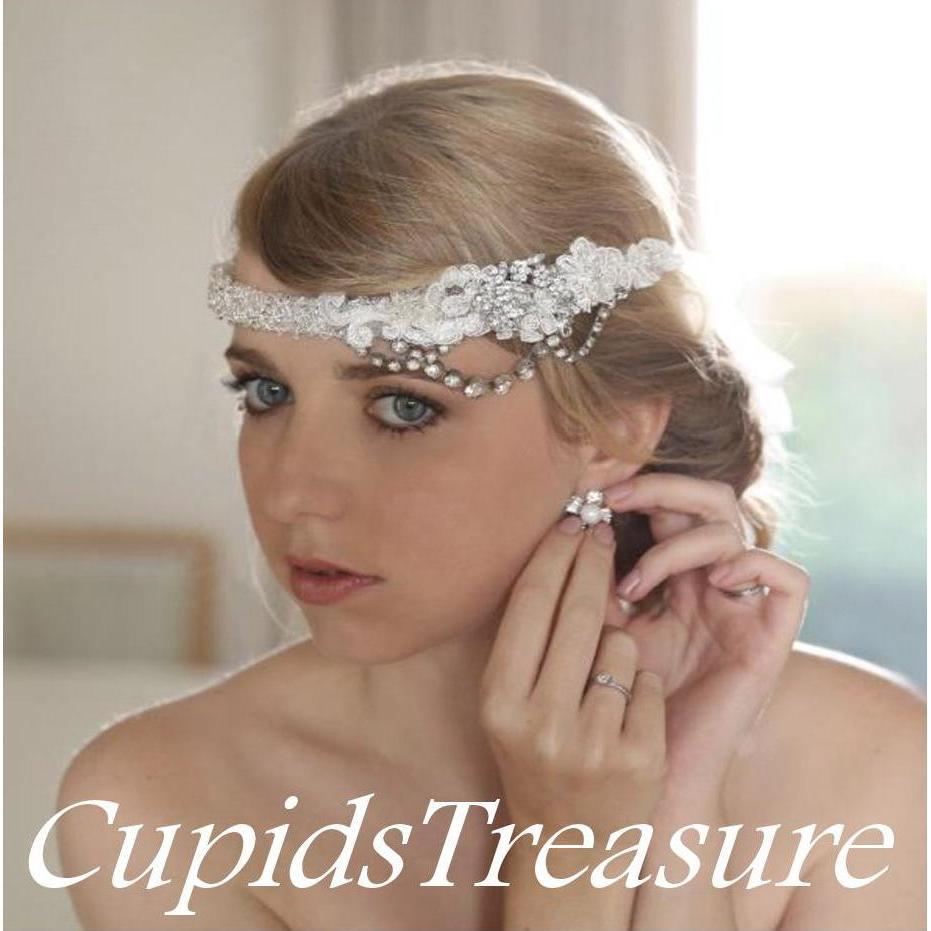 Cupids Treasure - Stockport, Cheshire SK3 9ED - 07712 454246 | ShowMeLocal.com