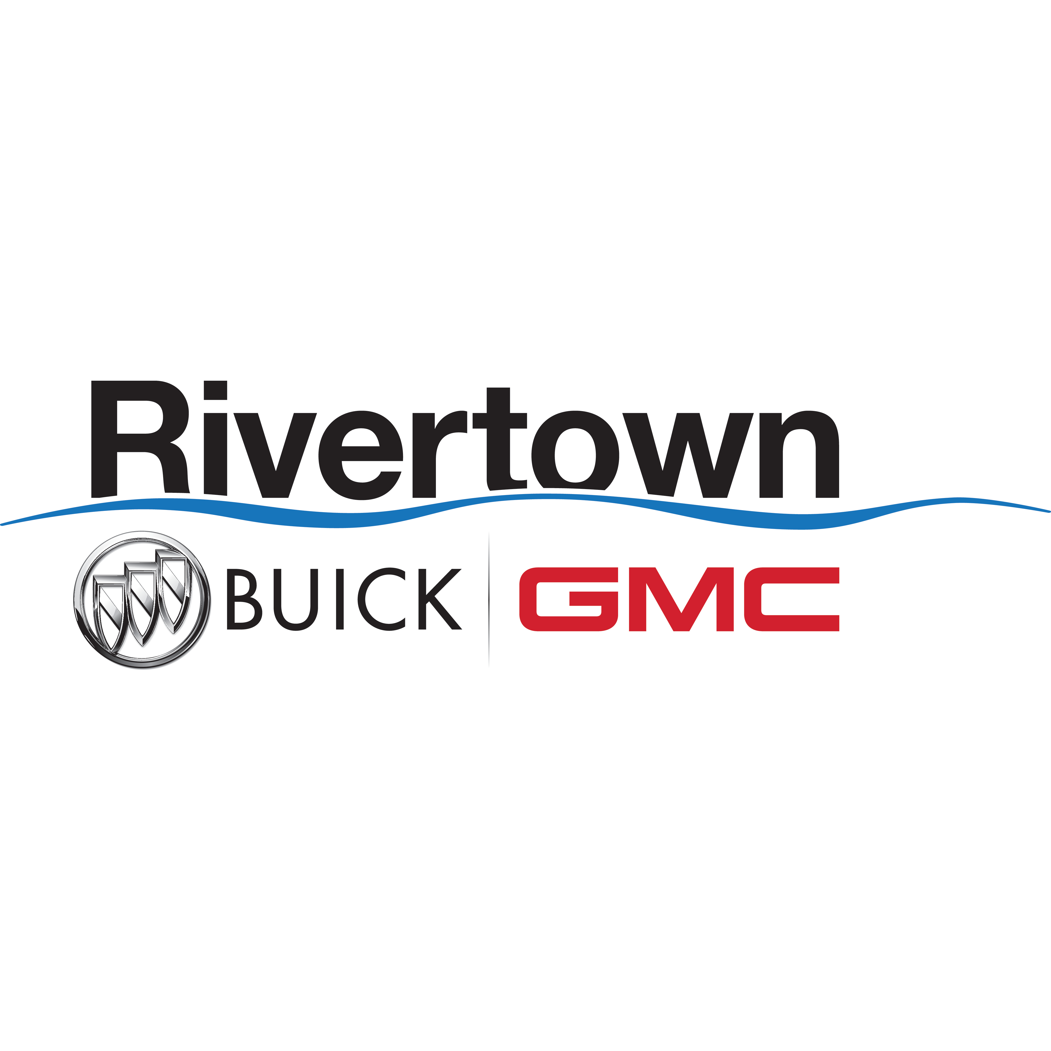 Buick Dealership Greenville Sc: Rivertown Buick GMC