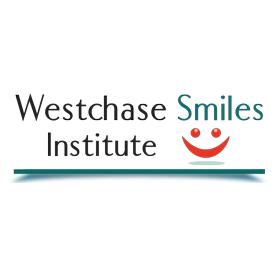 Westchase Smiles Institute