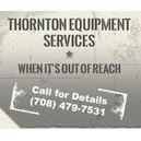 Thornton Equipment Services