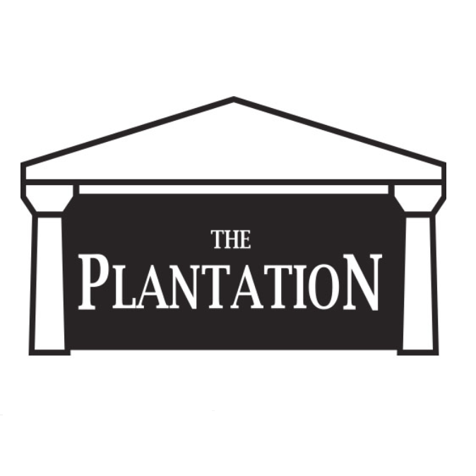 The Plantation at Lafayette - Lafayette, LA - Apartments