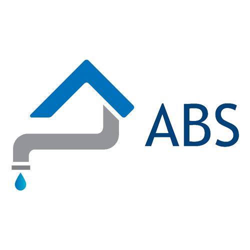 Aaron's Backflow Services