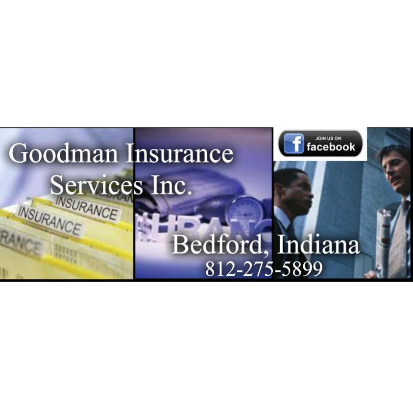 Goodman Insurance Services, Inc.