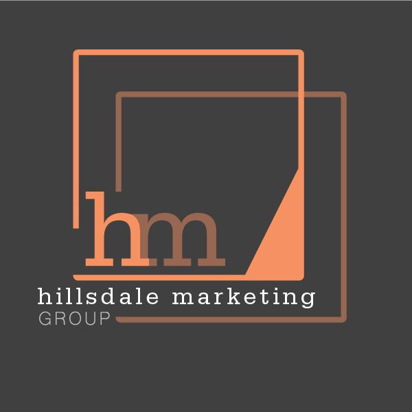 Hillsdale Marketing Group