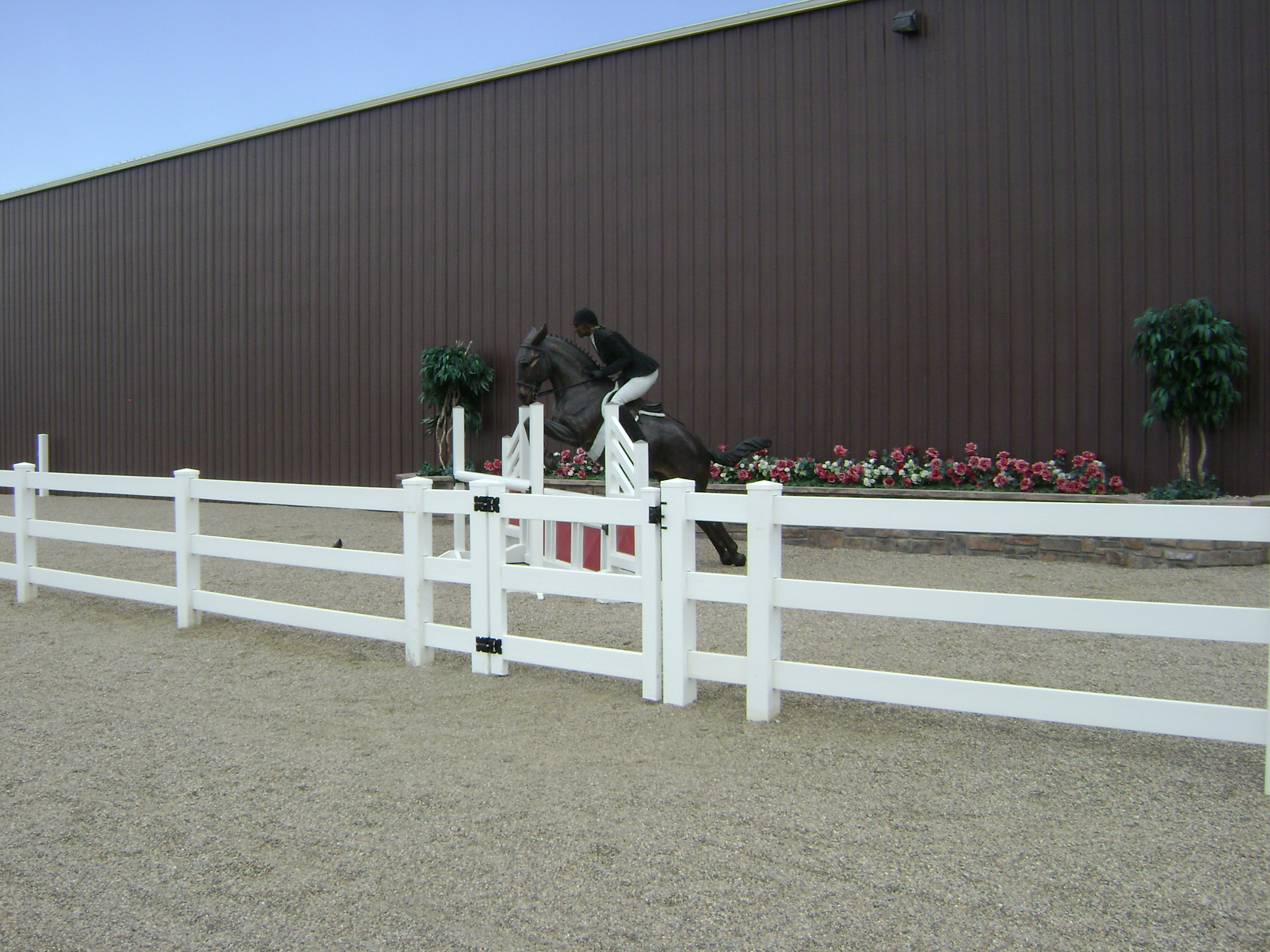 Black Eagle Fence Loveland Colorado Co Localdatabase Com