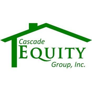 Paul Benezra - Cascade Equity Group Inc