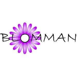 Förskola Blomman