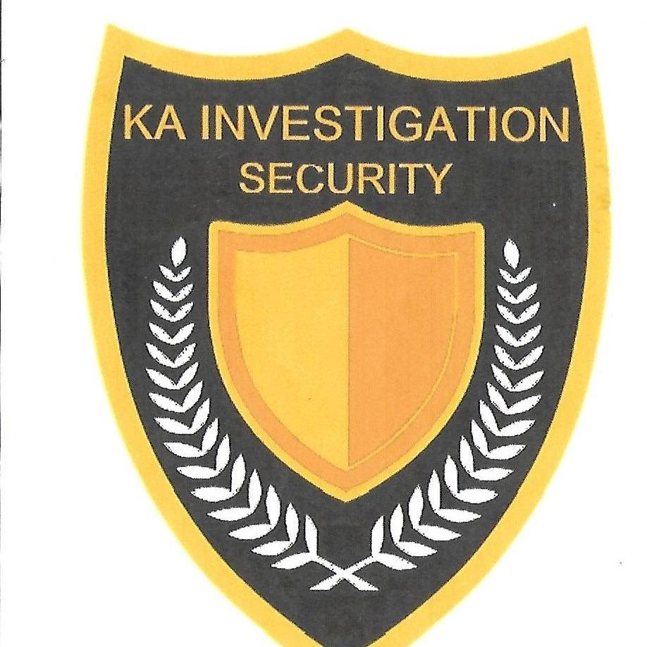 KA Investigations-Security LLC