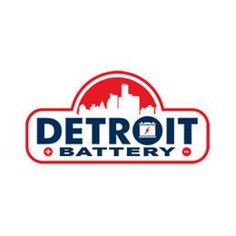Detroit Battery