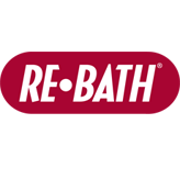 Re-Bath of the Southeast