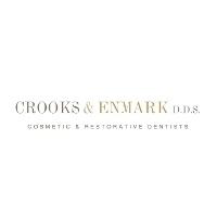 Dr. Monica Crooks, DDS - Sacramento, CA - Dentists & Dental Services