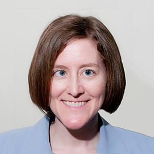 Lisa M Neff MD