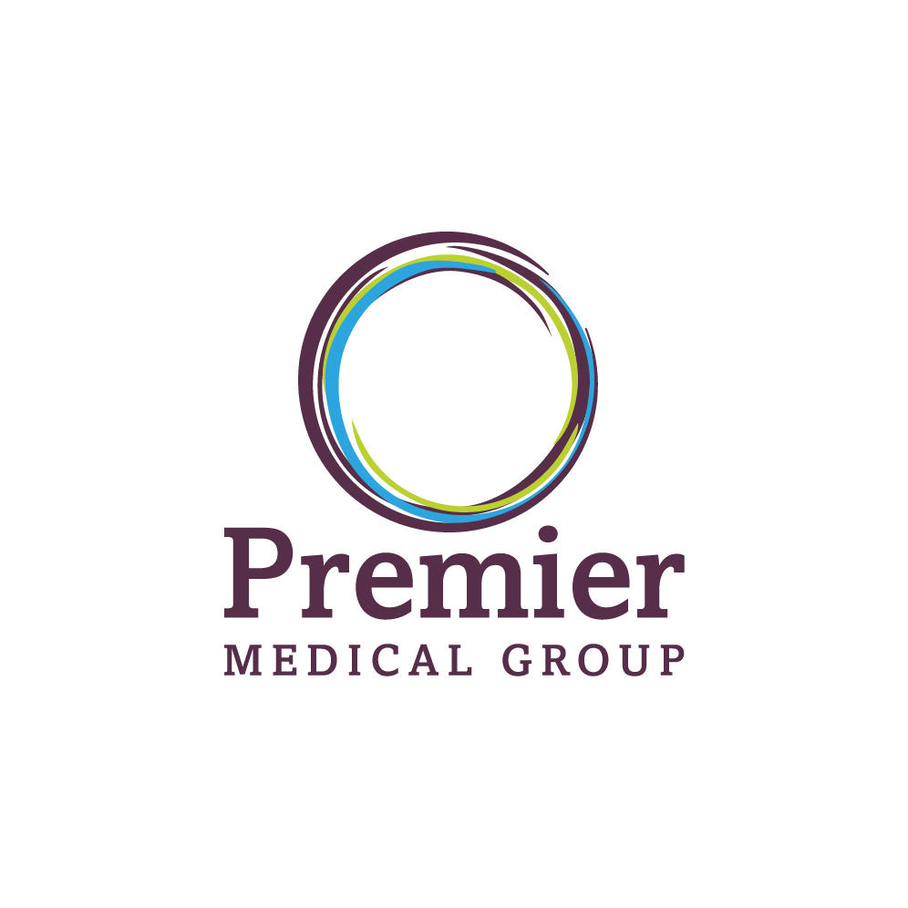 Premier Medical Group - Primary Care - Clarksville, TN - Internal Medicine