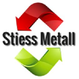 Stiess Metall GmbH