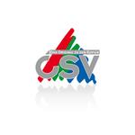 Kundenlogo Repro-Kopier-Läden CSV GmbH - Filiale  Die Uni