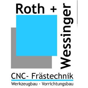Bild zu Roth- Wessinger GmbH Co. KG in Birkenfeld in Württemberg