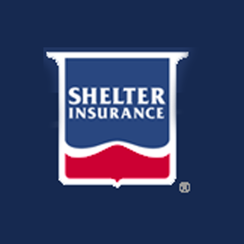 Shelter Insurance - Mitch Brent