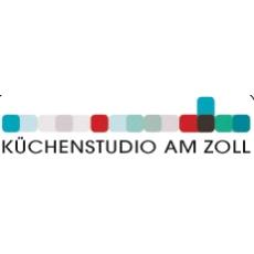 Dieter Ernst e.K. Küchenstudio am Zoll
