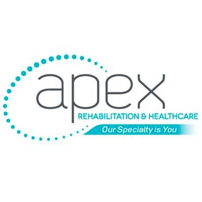 Apex Rehabilitation & Healthcare
