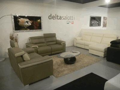 Casa giardino mobili a santeramo in colle infobel italia for Mobilifici lazio