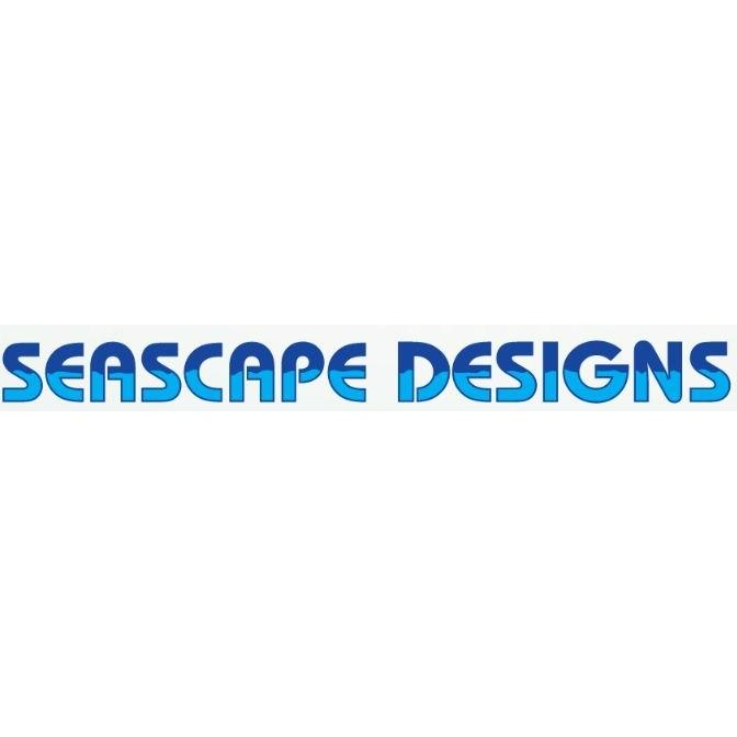 Seascape Designs - Wilmington, DE - Pet Stores & Supplies
